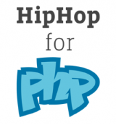 HipHop Virtual Machine(HHVM) for PHP