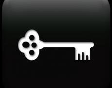 Do you need API keys? API Identity vs. Authorization