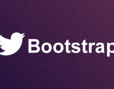 Getting Started with Twitter Bootstrap