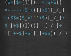Javascript Fun !