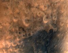 Tirunelveli to Mars