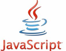 Javascript: Print content of particular div