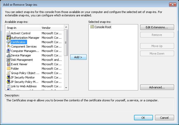 add_certificates
