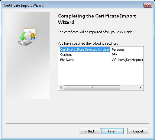 certificate_settings