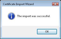 certificate_success_alert