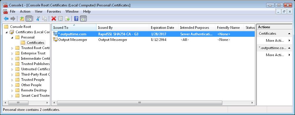 certificates_list