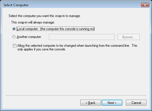 select_computer