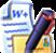 WordPlus+