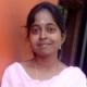 Thamarai Selvi